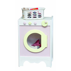 Children's Washing Machine