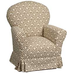 Royal Kids Chair