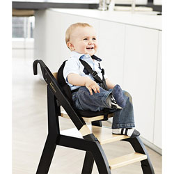 Handysitt High Chair