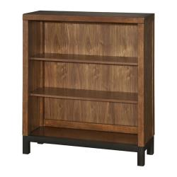 Park West Bookcase