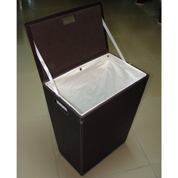 Contemporary Hamper