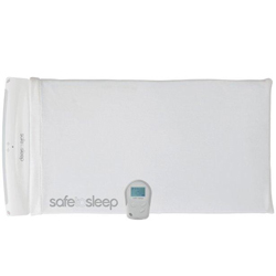 Sleep and Breathing Monitor Bundle