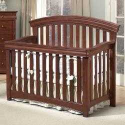 Stratton Convertible Crib