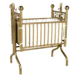Tiffany Cradle
