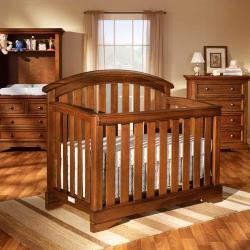 Waverly Baby Furniture Set