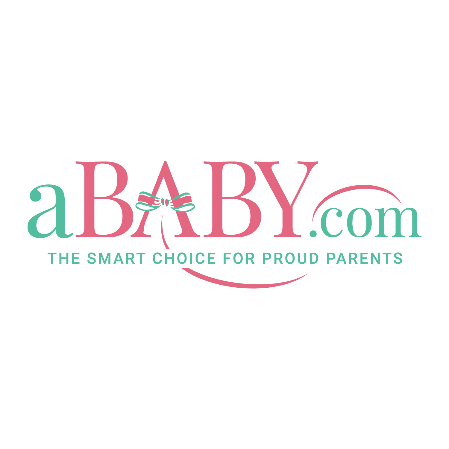 aBaby Reviews