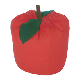 Foof Apple Chair