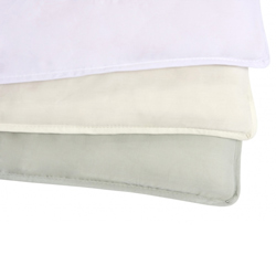 Original CO-SLEEPER ® Sheets