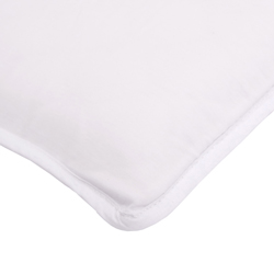 Ideal Co-Sleeper® Cotton Sheet