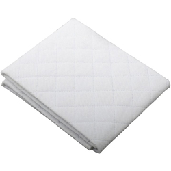 Mini CO-SLEEPER ® Mattress Protector
