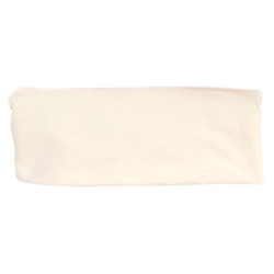 Original CO-SLEEPER �  Organic Cotton/Rayon Sheet