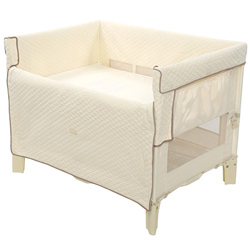 Original Bedside CO-SLEEPER ®