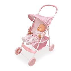 Folding Doll Umbrella Stroller