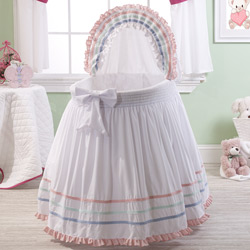 quick view and buy - Bassinet Bedding