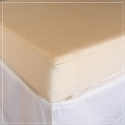 Pure Eco-Friendly Crib Mattress