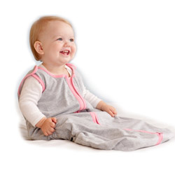 Sleep Nest Lite Sleeping Sack
