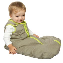 Sleep Nest Sleeping Sack