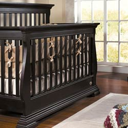 Toscana Baby Furniture Set