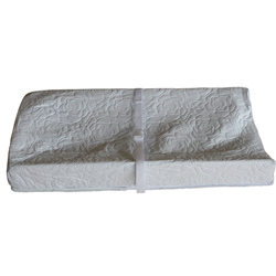 3 Sided Contour Changing Pad