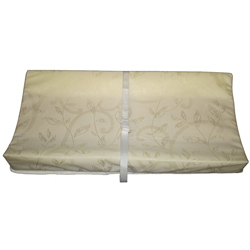 EcoPad 2 Sided Contour Changing Pad