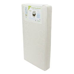 EcoSpring Ultra II Crib Mattress
