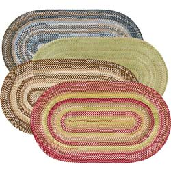 Hartwell Rugs