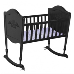 Chloe Rocking Cradle