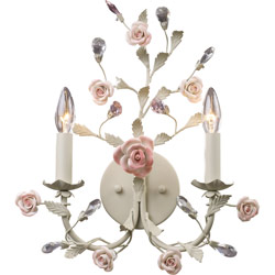 Nursery Wall Sconces S Sconce Ababy