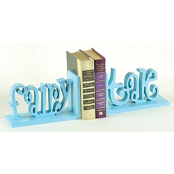 Fairytale Bookends