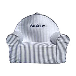 My First Toddler Chair