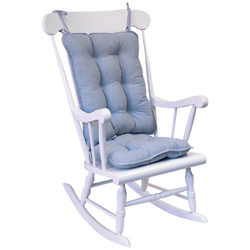 Rocking Chair Cushions - Home  Garden - Compare Prices, Reviews