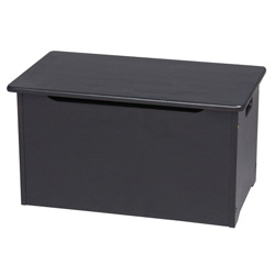Jr. Size Toy Chest