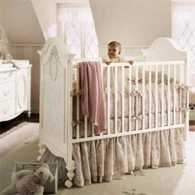 isabella nursery furniture set baby nursery unbelievable nursery furniture