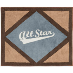 All Star Sports Rug