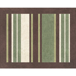 Ethan Accent Rug