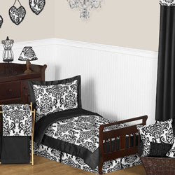 Isabella Toddler Bedding Collection