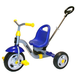 Kettrike Oceana Tricycle