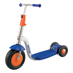 Toddler Thunder Scooter