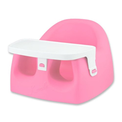 Baby First Comfy Seat with Tray