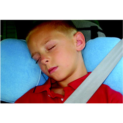 Kid Coddler Head Support Pillow