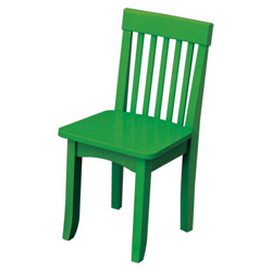 Avalon Kid's Chair