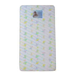 Baby Bears Crib Mattress
