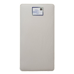 Orthopedic I Crib Mattress
