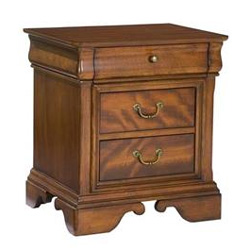 Arlington Night Stand
