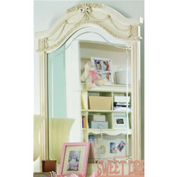 Emma's Treasures Vertical Mirror