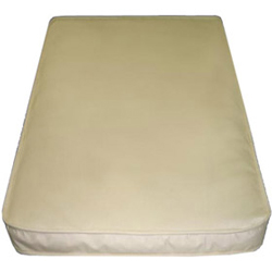 Organic Cradle Mattress
