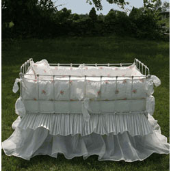 Marbelle Bedding Collection