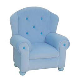 Serendipity Kids Armchair