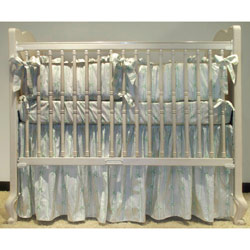 Juliette Crib Bedding