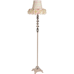 Margaret Floor Lamp